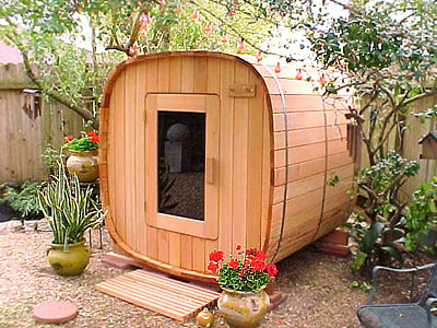 Sauna Bois Fabulous With Sauna Bois Excellent Vertical Saunas With